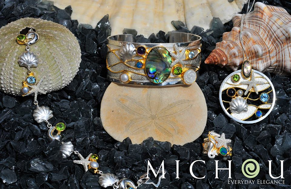 Michou - 11011120_1039019029443798_1694795545515966165_n.jpg - brand name designer jewelry in Oak Ridge, Tennessee