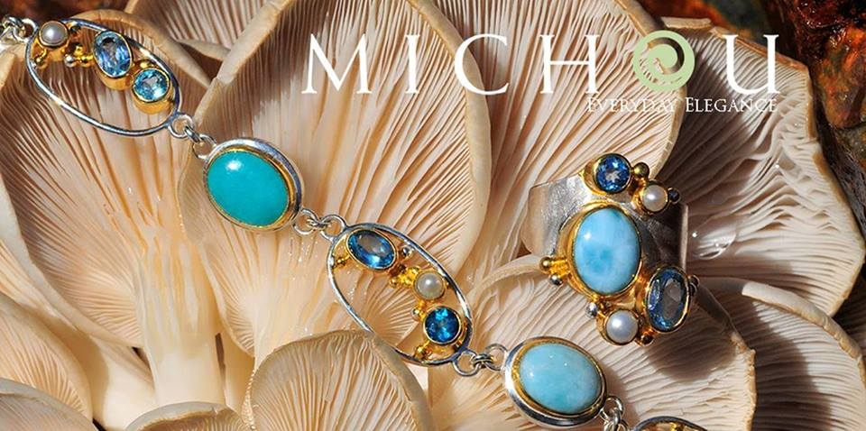 Michou - 11846712_1046596152019419_1822630074110659509_n.jpg - brand name designer jewelry in Oak Ridge, Tennessee