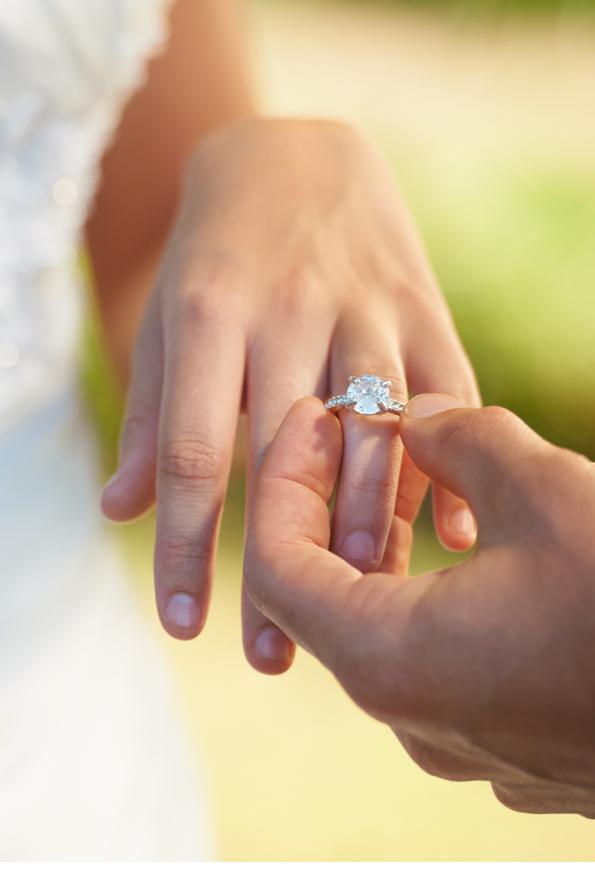 karen s jewelers oak ridge s home for fine jewelry diamonds